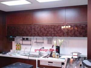 стекла для кухонных фасадов