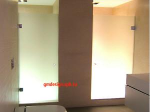 раздвижные двери для ванной комнаты цена