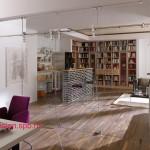 стеклянные перегородки для офиса цена квадратного метра