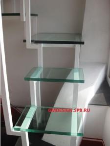стекло на вырез спб
