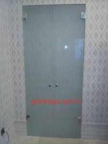 стеклянные раздвижные двери на ванной комнаты цена