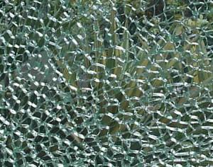 купить закаленное стекло в спб